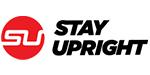 StayUpright