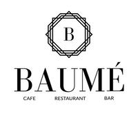 baume1.jpg