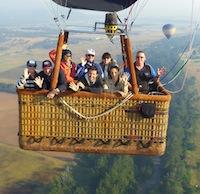 beyond-ballooning.jpg