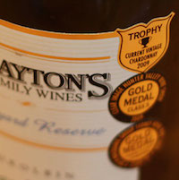 draytonsfamily-wines.jpg