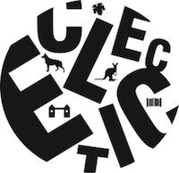 eclectic-logo-copy.jpg