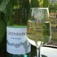 greenway-wines1.jpg