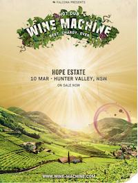 hot-dub-wine-machine-2018.jpg