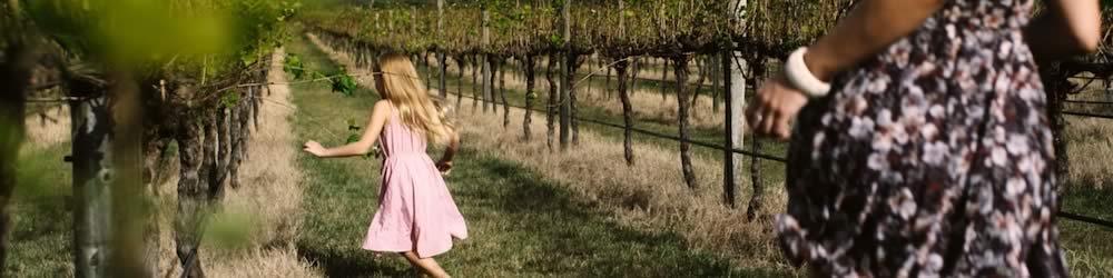 in-the-vineyard-1.jpg