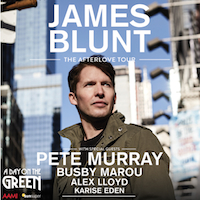 james-blunt-tour-2018-200-x-200.jpg