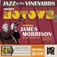jazz-in-the-vineyards.jpg