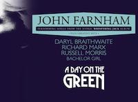 johnny-farnham-2018-tour-copy.jpg