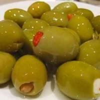 liqueurs_olives1.jpg