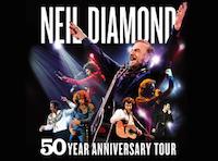neil-diamond1.jpg