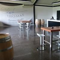 thomas-wines.jpg