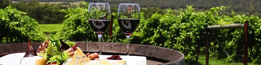 wine-view-2.jpg