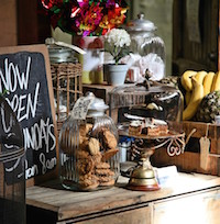worn-out-wares-cafe-hunter-valley-stays-dining-listing.jpg