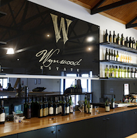 wynwood-estate-wines.jpg