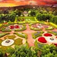 HV_Gardens.jpg
