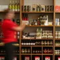australianregional_food_store.jpg