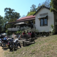 cafe_wollombi.jpg