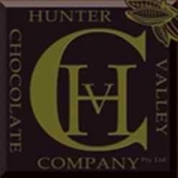 hunter_chocolate_company.jpg