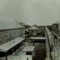 maitland_jail.jpg