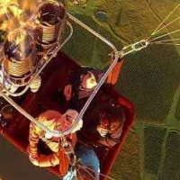 wine_country_ballooning.jpg