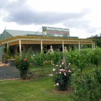 wollombi_village.jpg